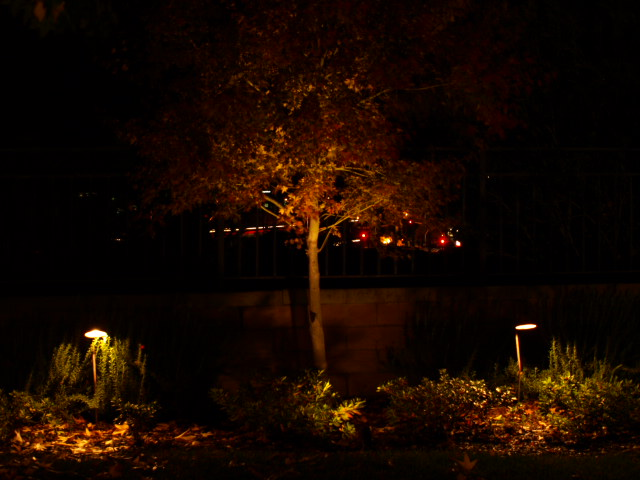 thousand oaks landscape lighting landscape lighting thousand oaks
